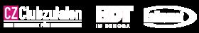 Logozeile